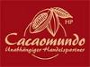 """Cacaomundo""""</td"""