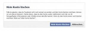 Konto_loeschen