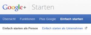 Google_Hangout_privat_geschäftlich