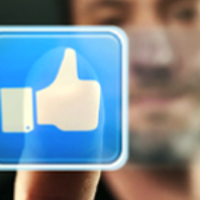 facebook-start-button-200x150
