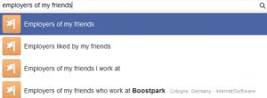 Employers_of_friends