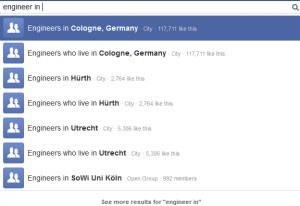 Facebook_HR